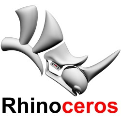 Formation Rhinoceros